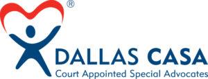 Dallas CASA logo_color_small